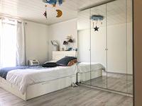 Bien immobilier - Bavois - Villa jumelle 4.5 pièces