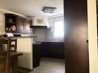 Bavois TissoT Immobilier : Villa jumelle 4.5 pièces