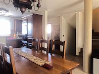Bavois 1372 VD - Villa jumelle 4.5 pièces - TissoT Immobilier