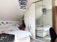 Agence immobilière Bavois - TissoT Immobilier : Villa jumelle 4.5 pièces