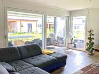 Bulle -             Wohnung 4.5 Zimmer