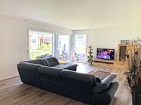 Bulle 1630 FR - Appartement 4.5 pièces - TissoT Immobilier