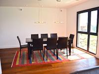 Bien immobilier - Montricher - Villa jumelle 7.5 pièces