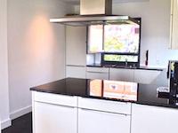 Montricher TissoT Immobilier : Villa jumelle 7.5 pièces