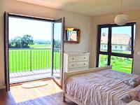 Agence immobilière Montricher - TissoT Immobilier : Villa jumelle 7.5 pièces