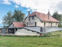 L'Isle - 9.0 locali - Vendita immobiliare