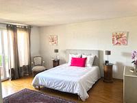 Agence immobilière Nyon - TissoT Immobilier : Attique 6.5 pièces