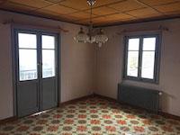 Grimisuat 1966 VS - Appartement 4.5 pièces - TissoT Immobilier