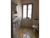Achat Vente Grimisuat - Appartement 4.5 pièces