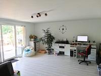 Orbe 1350 VD - Villa jumelle 5.5 pièces - TissoT Immobilier