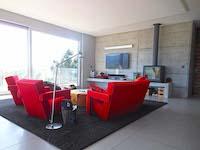 Avry-devant-Pont - Splendide Villa individuelle 6.5 pièces - Vente immobilière