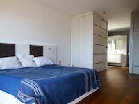 Bien immobilier - Avry-devant-Pont - Villa individuelle 6.5 pièces