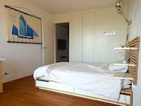 Avry-devant-Pont 1644 FR - Villa individuelle 6.5 pièces - TissoT Immobilier