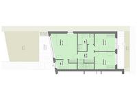Gletterens 1544 FR - Villa jumelle 5.5 pièces - TissoT Immobilier