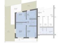 Gletterens 1544 FR - Villa individuelle 5.5 pièces - TissoT Immobilier