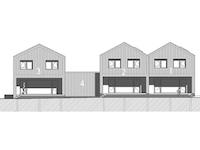 Vendre Acheter Gletterens - Villa individuelle 5.5 pièces
