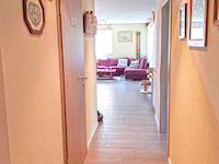 Bulle TissoT Immobilier : Appartement 2.5 pièces