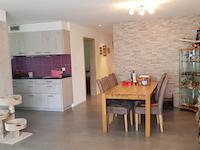 Bulle 1630 FR - Appartement 2.5 pièces - TissoT Immobilier