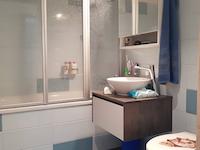Vendre Acheter Bulle - Appartement 2.5 pièces