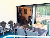 Agence immobilière Bulle - TissoT Immobilier : Appartement 2.5 pièces