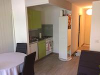 Torgon TissoT Immobilier : Appartement 2.5 pièces