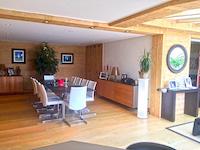 Crans-Montana  - Appartement 5.0 pièces