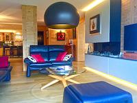 Bien immobilier - Crans-Montana  - Appartement 5.0 pièces