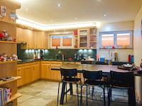 Crans-Montana  TissoT Immobilier : Appartement 5.0 pièces
