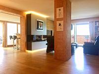 Crans-Montana  3963 VS - Appartement 5.0 pièces - TissoT Immobilier
