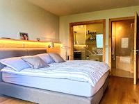 Achat Vente Crans-Montana  - Appartement 5.0 pièces