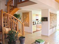Cossonay-Ville - Splendide Appartement 6.5 pièces - Vente immobilière