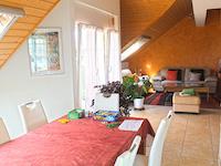 Bien immobilier - Cossonay-Ville - Appartement 6.5 pièces