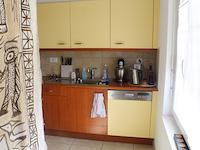 Cossonay-Ville TissoT Immobilier : Appartement 6.5 pièces