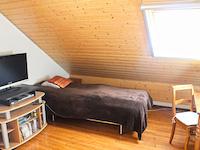 Vendre Acheter Cossonay-Ville - Appartement 6.5 pièces