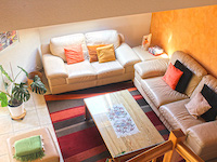 Achat Vente Cossonay-Ville - Appartement 6.5 pièces