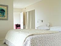 Agence immobilière Perroy - TissoT Immobilier : Villa 7.5 pièces