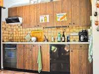 Bouveret TissoT Immobilier : Maison 4.5 pièces