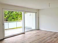 MARACON - Appartement - LES RESIDENCES DE LA FONTAINE - promotion