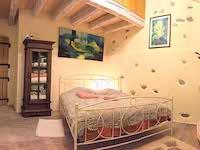 Bien immobilier - La Praz - Maison 5.0 pièces