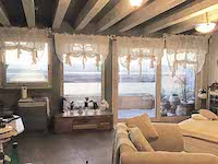 La Praz 1148 VD - Maison 5.0 pièces - TissoT Immobilier