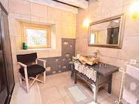 Agence immobilière La Praz - TissoT Immobilier : Maison 5.0 pièces