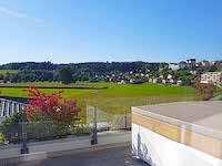Bien immobilier - Broc - Appartement-terrasse 5.5 pièces