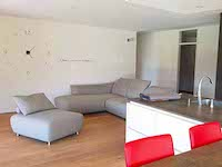 Broc TissoT Immobilier : Appartement-terrasse 5.5 pièces