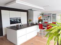 Broc 1636 FR - Appartement-terrasse 5.5 pièces - TissoT Immobilier