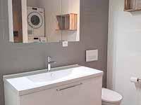 Vendre Acheter Broc - Appartement-terrasse 5.5 pièces