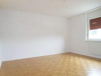 Bien immobilier - Belfaux - Appartement 3.5 pièces