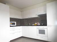 Belfaux TissoT Immobilier : Appartement 3.5 pièces