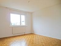 Belfaux 1782 FR - Appartement 3.5 pièces - TissoT Immobilier