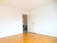 Achat Vente Belfaux - Appartement 3.5 pièces