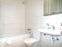 Agence immobilière Belfaux - TissoT Immobilier : Appartement 3.5 pièces